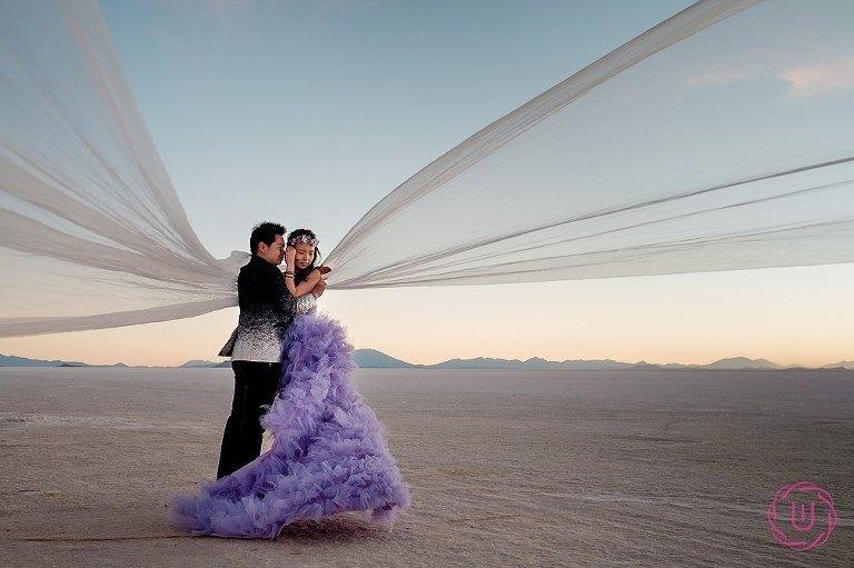 uyuni-wedding-photographer