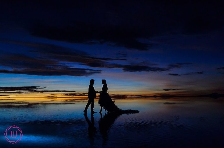 uyuni-wedding-photographer