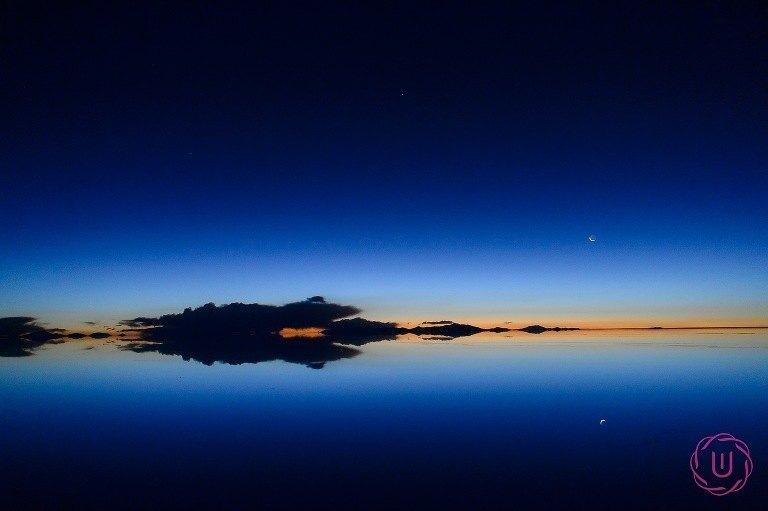 photographer Uyuni Bolivia