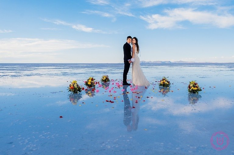 photographer-in-uyuni-salt-flats