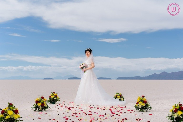 Wedding-photo-Uyuni