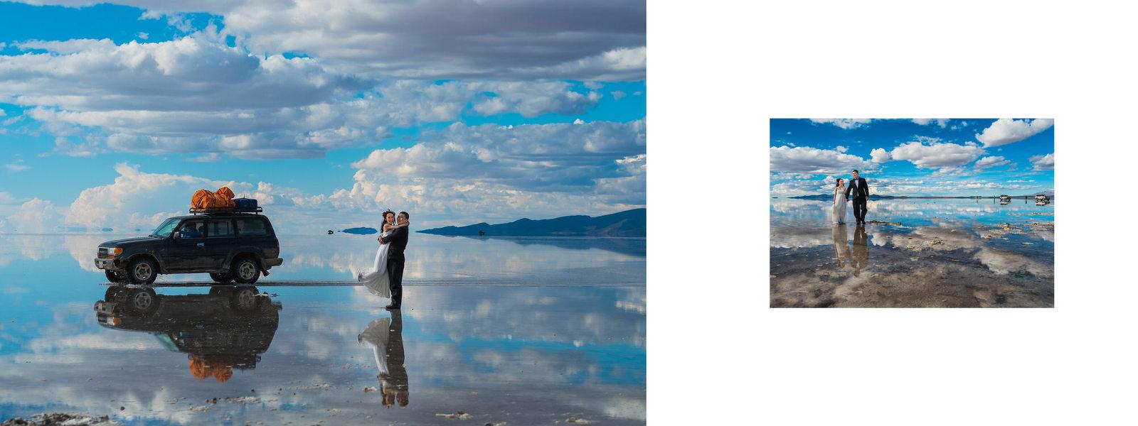 Photographer-Uyuni-Wedding-Bolivia